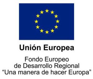 Logo-INFO-FEDER1