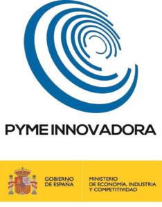 LogoPymeInnovadora